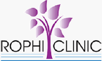 Rophi Clinic
